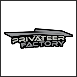Privateer Factory